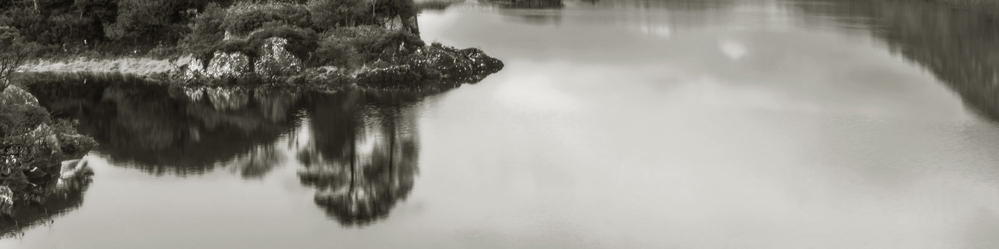 Killarney Photo Tours - Photography Courses & Workshops