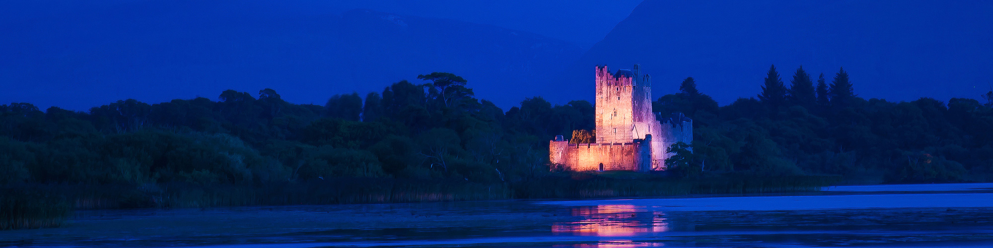Killarney Photo Tours - Tours Photography Gallery